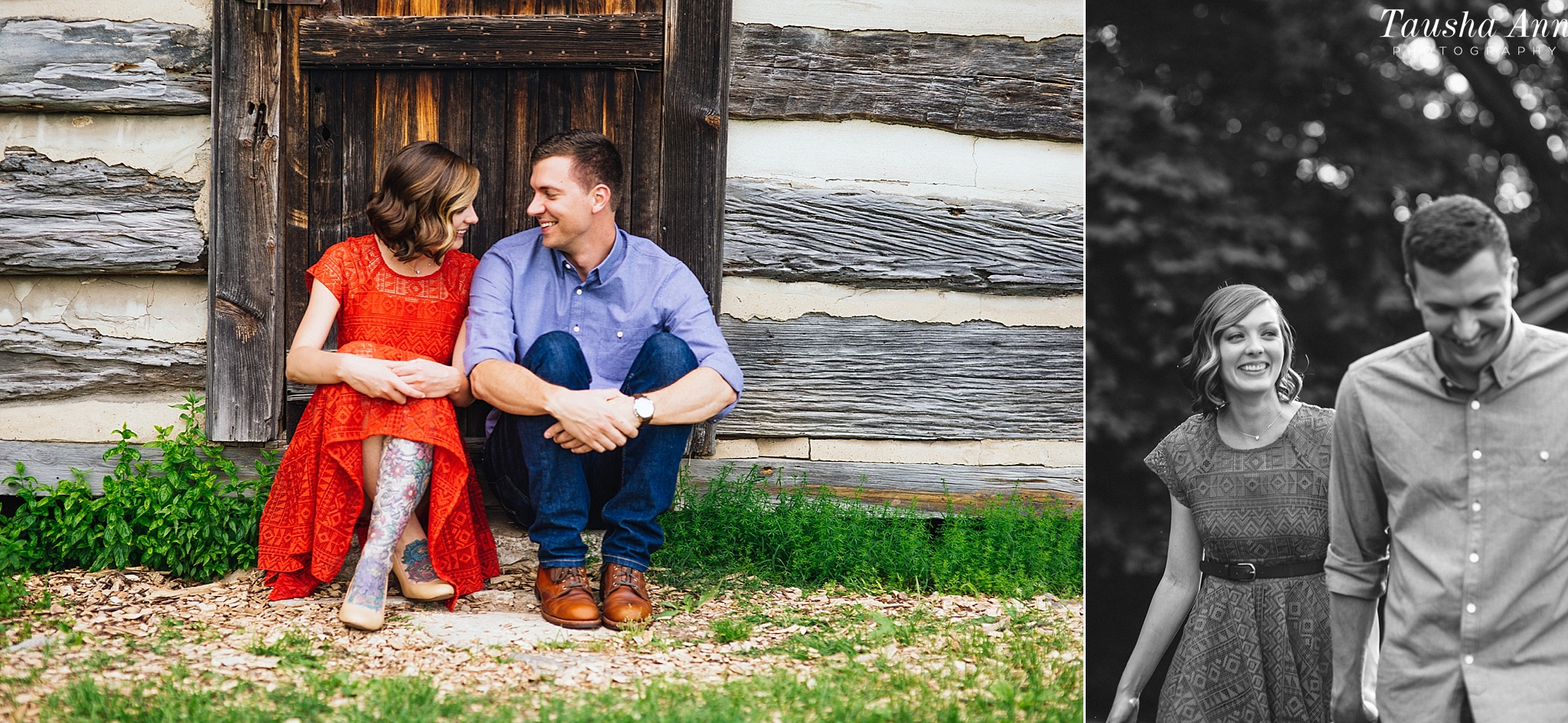 Nashville_engagement_Wedding_Tausha_Ann_Photography_Franklin_TN_Harlinsdale_Farm_Agricultural_Center_Nashville_0099