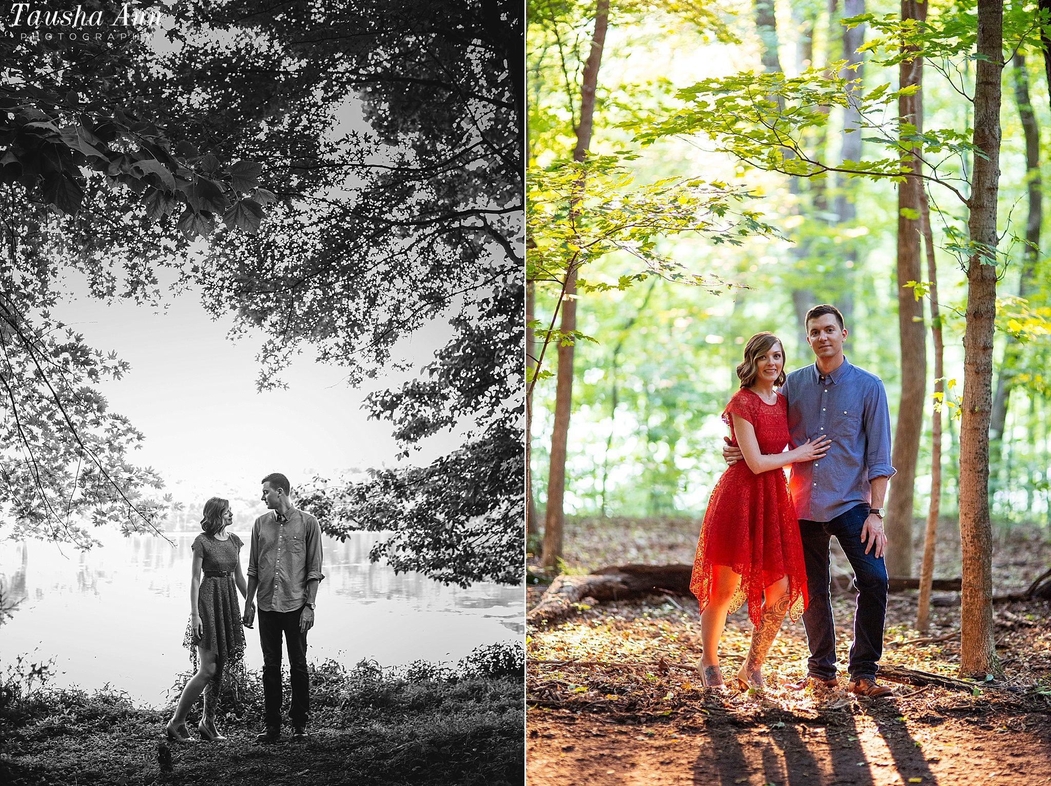 Nashville_engagement_Wedding_Tausha_Ann_Photography_Franklin_TN_Harlinsdale_Farm_Agricultural_Center_Nashville_0105