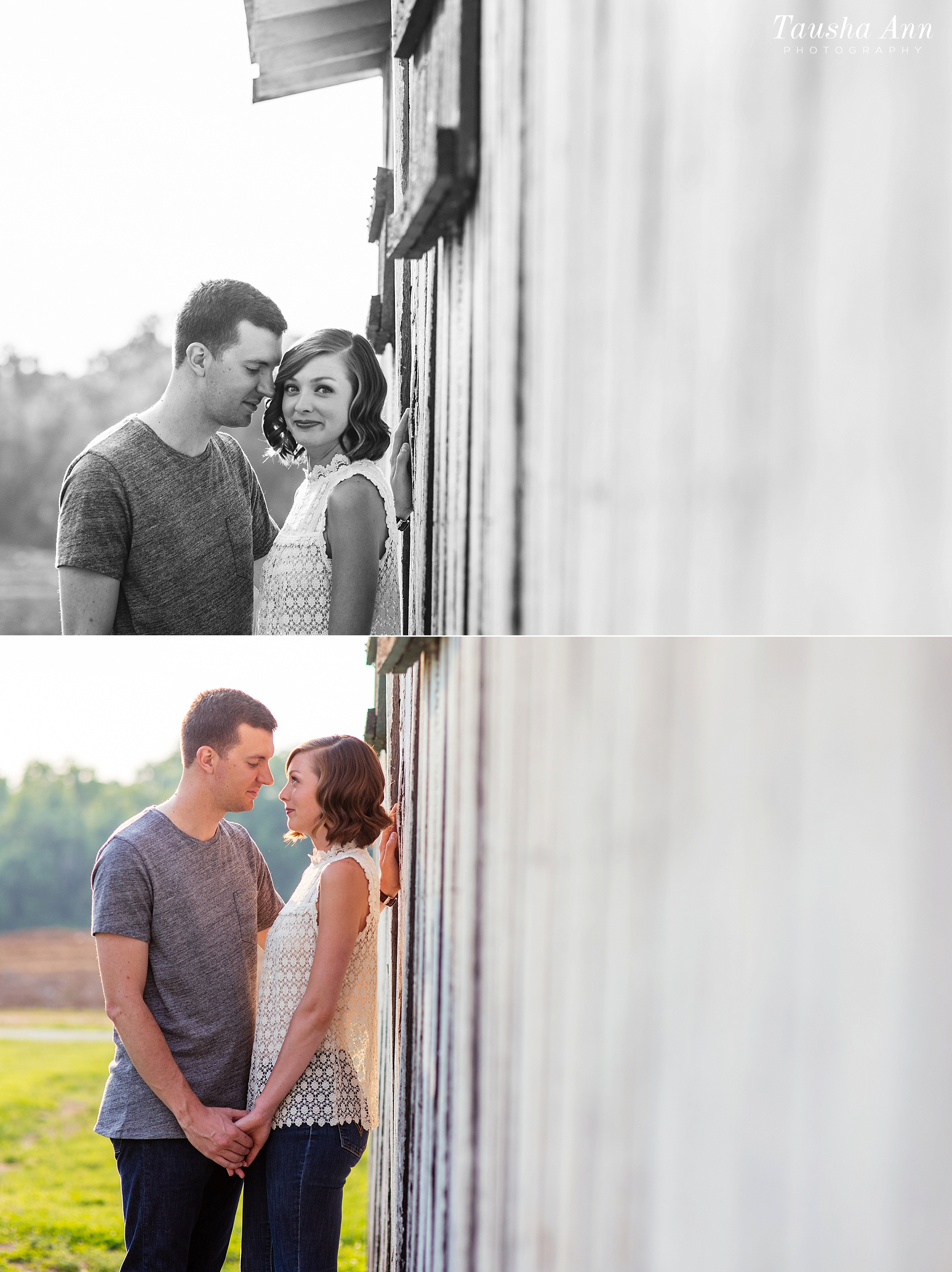 Nashville_engagement_Wedding_Tausha_Ann_Photography_Franklin_TN_Harlinsdale_Farm_Agricultural_Center_Nashville_0106