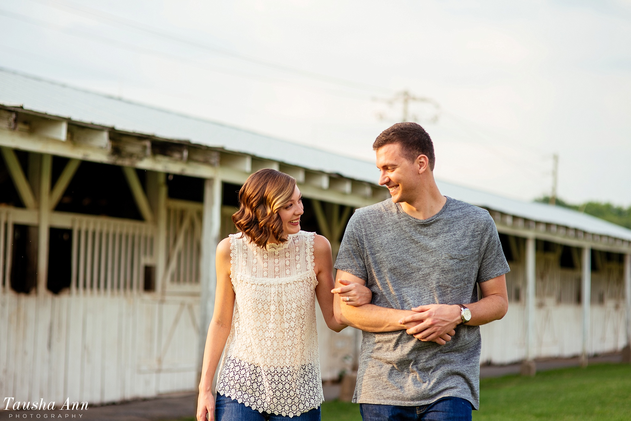 Nashville_engagement_Wedding_Tausha_Ann_Photography_Franklin_TN_Harlinsdale_Farm_Agricultural_Center_Nashville_0108