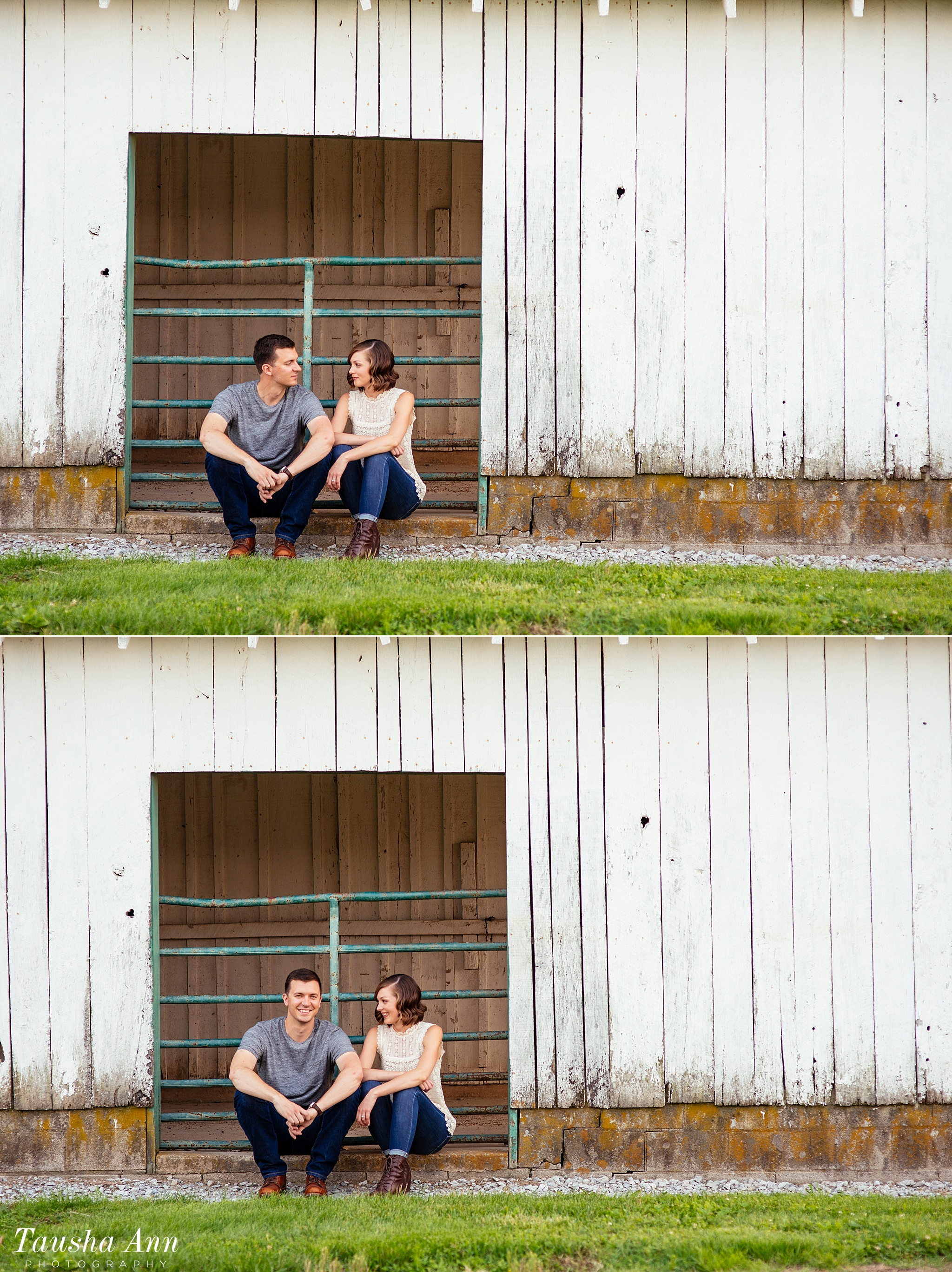Nashville_engagement_Wedding_Tausha_Ann_Photography_Franklin_TN_Harlinsdale_Farm_Agricultural_Center_Nashville_0111