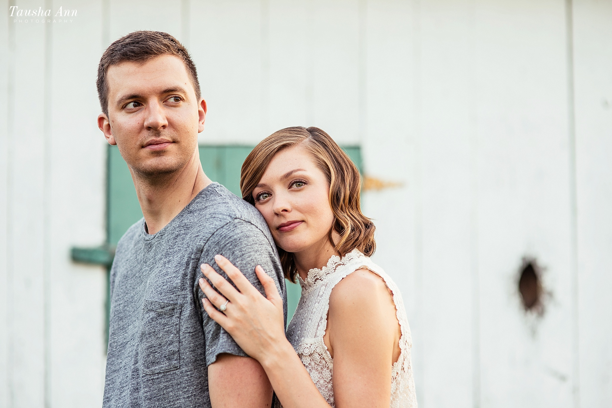 Nashville_engagement_Wedding_Tausha_Ann_Photography_Franklin_TN_Harlinsdale_Farm_Agricultural_Center_Nashville_0113