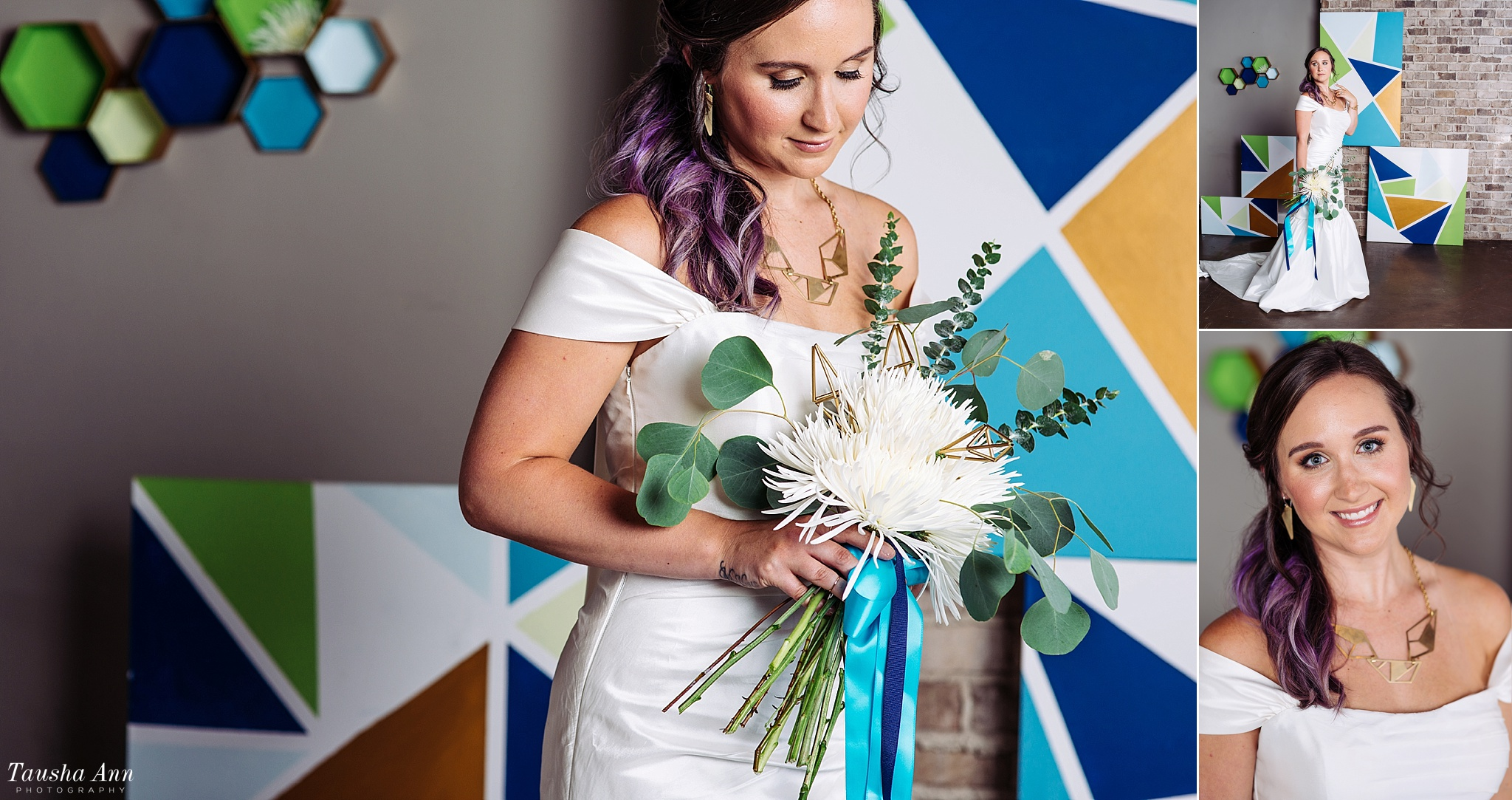 Nashville_Franklin_Photographer_Tausha_Ann_Photography_Styled_Nashville_Wedding_Southern_Inspration_Pinterest_Fabulous_Frocks_Aimee_Siegel_Paige_Barbee_Jewelry_0010