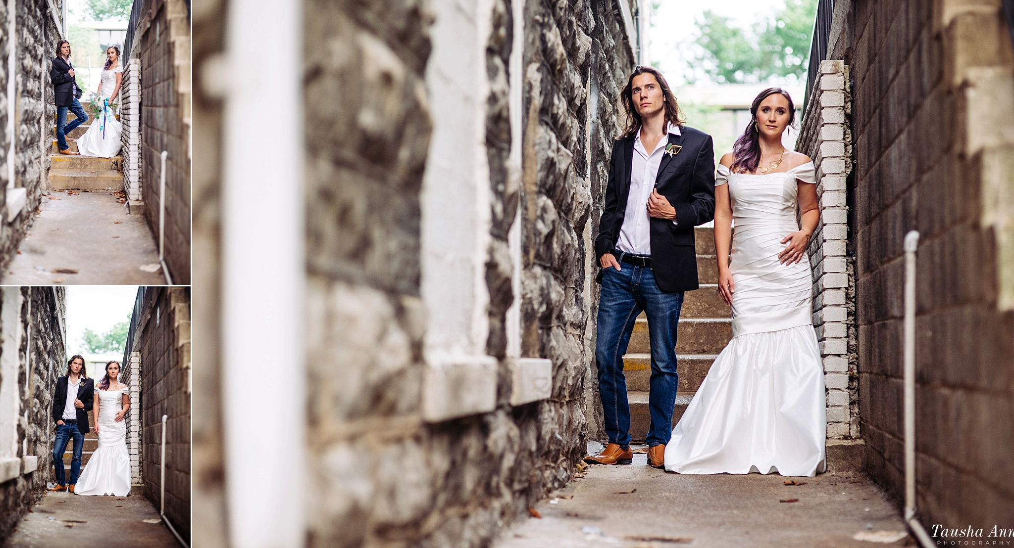 Nashville_Franklin_Photographer_Tausha_Ann_Photography_Styled_Nashville_Wedding_Southern_Inspration_Pinterest_Fabulous_Frocks_Aimee_Siegel_Paige_Barbee_Jewelry_0013