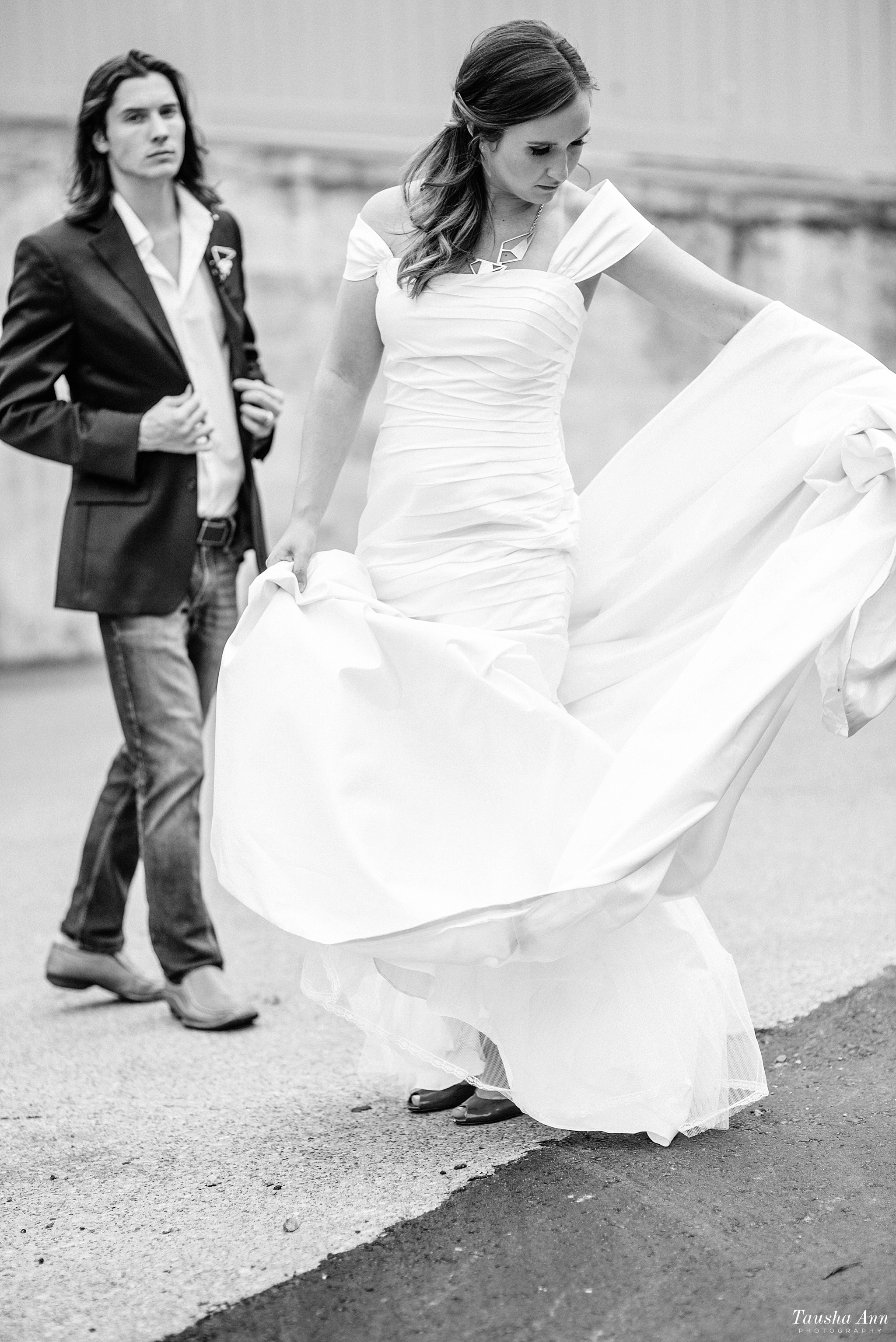 Nashville_Franklin_Photographer_Tausha_Ann_Photography_Styled_Nashville_Wedding_Southern_Inspration_Pinterest_Fabulous_Frocks_Aimee_Siegel_Paige_Barbee_Jewelry_0015
