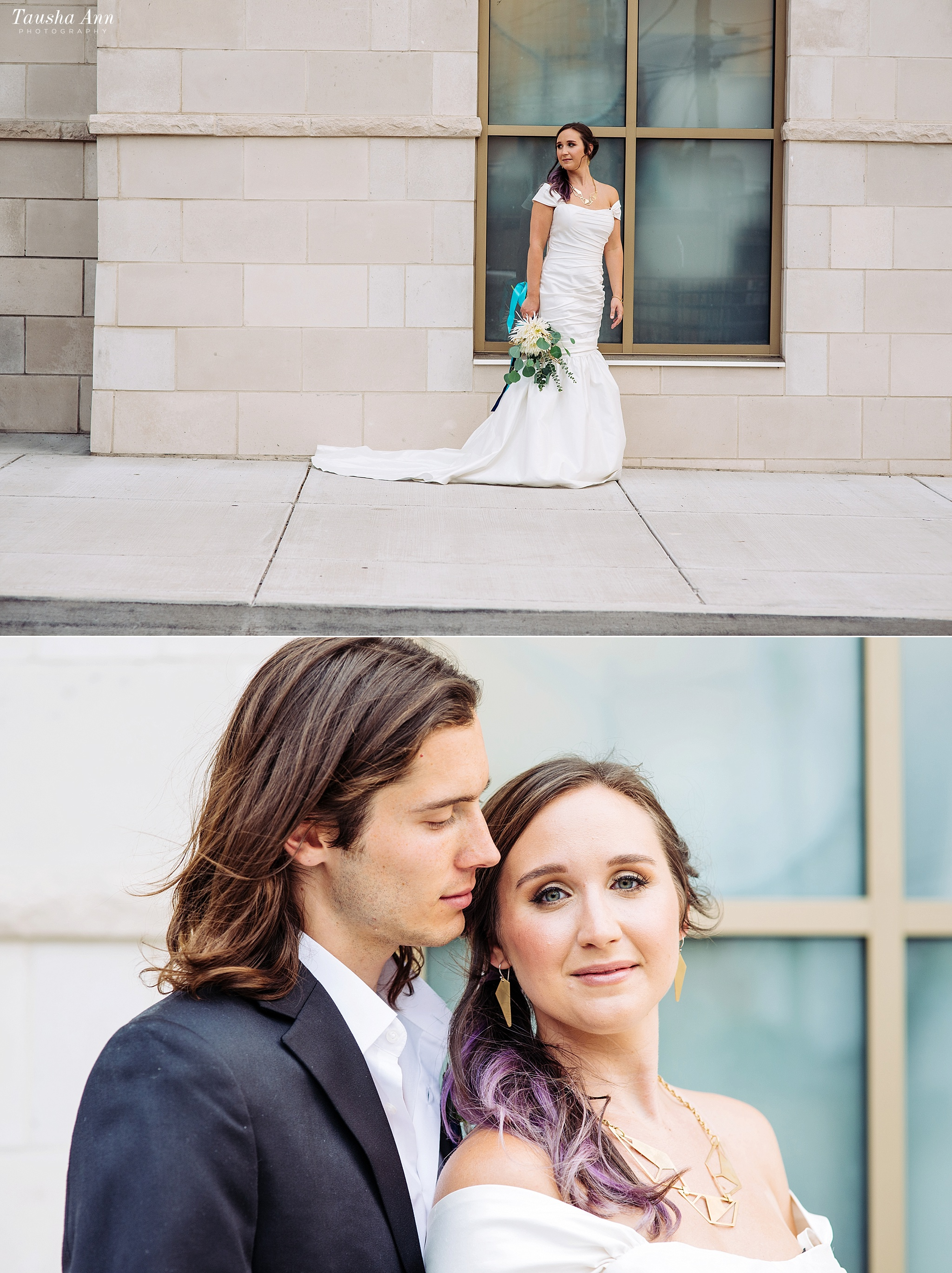 Nashville_Franklin_Photographer_Tausha_Ann_Photography_Styled_Nashville_Wedding_Southern_Inspration_Pinterest_Fabulous_Frocks_Aimee_Siegel_Paige_Barbee_Jewelry_0016