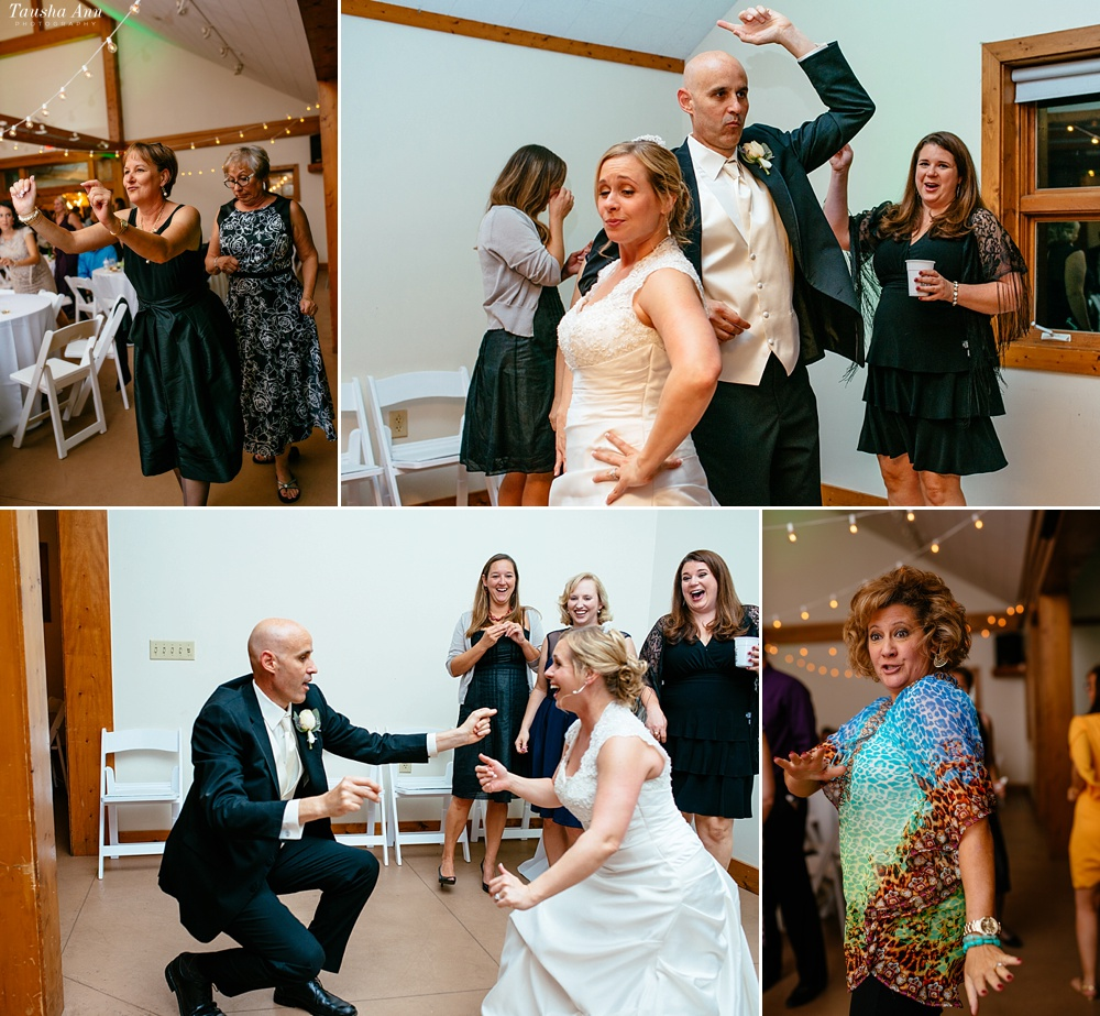 Nashville-Wedding-Photographer-Tausha-Ann-Photography-Covenant-Presbyterian-Travellers-rest-Reception-Bride-Groom-Guests-Dancing