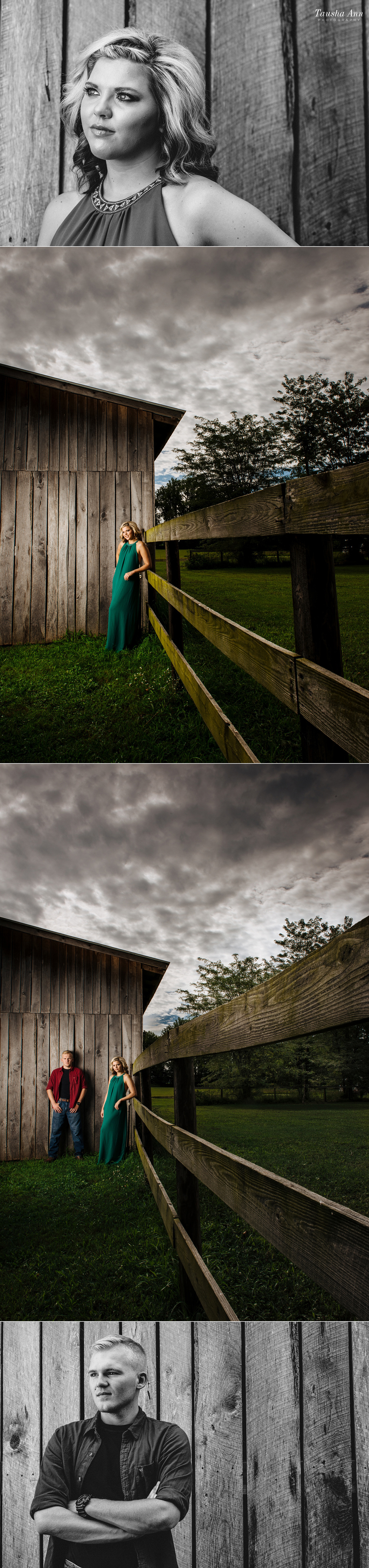 Nashville-Family-Photographer-Adams-TN-Farm-Shadrick-tausha-ann-photography-epic-photos-storm-clouds-0075