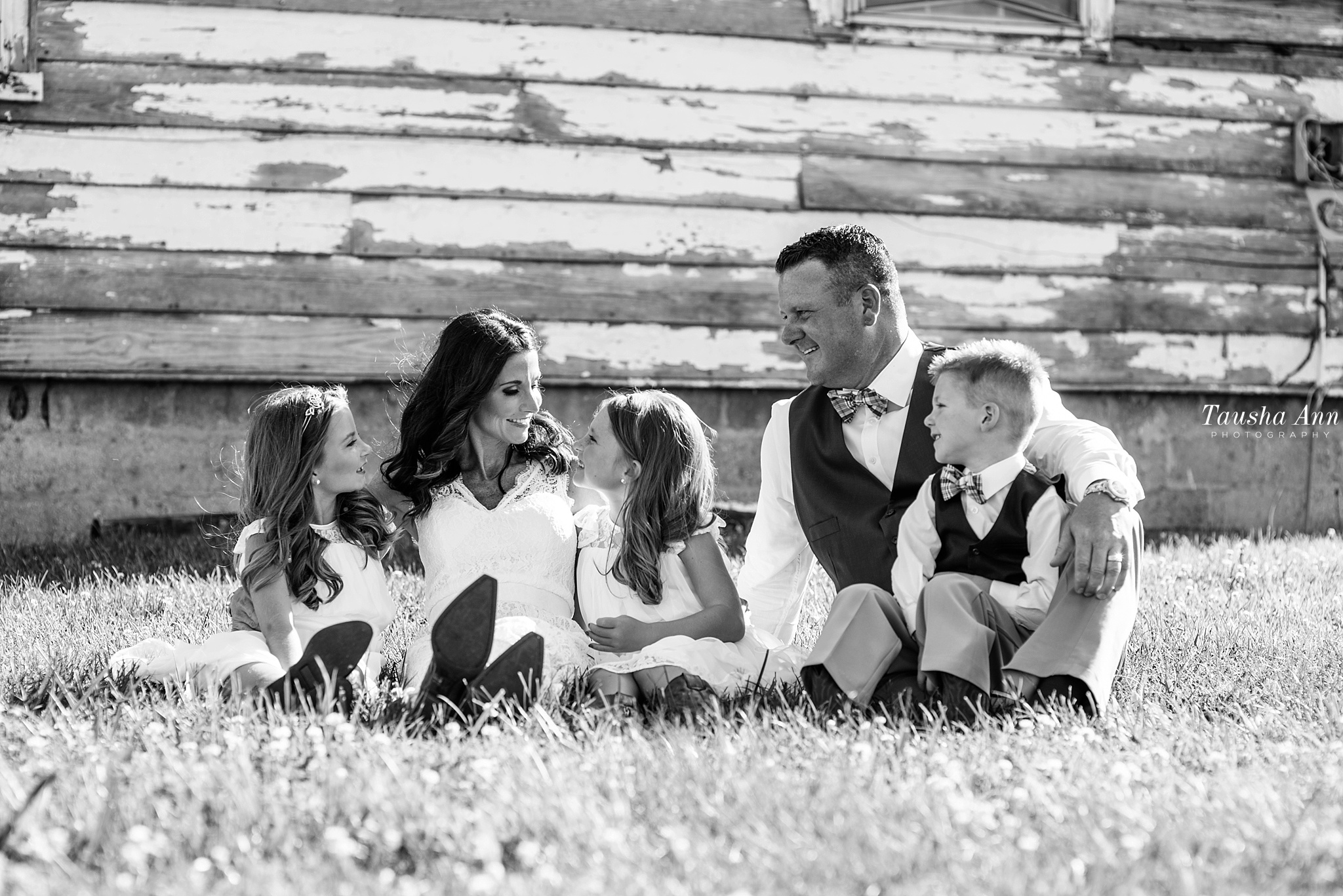 Nashville-Family-Photographer-Tausha-Ann-Photography-Harlinsdale-Farm-Franklin-TN-0096
