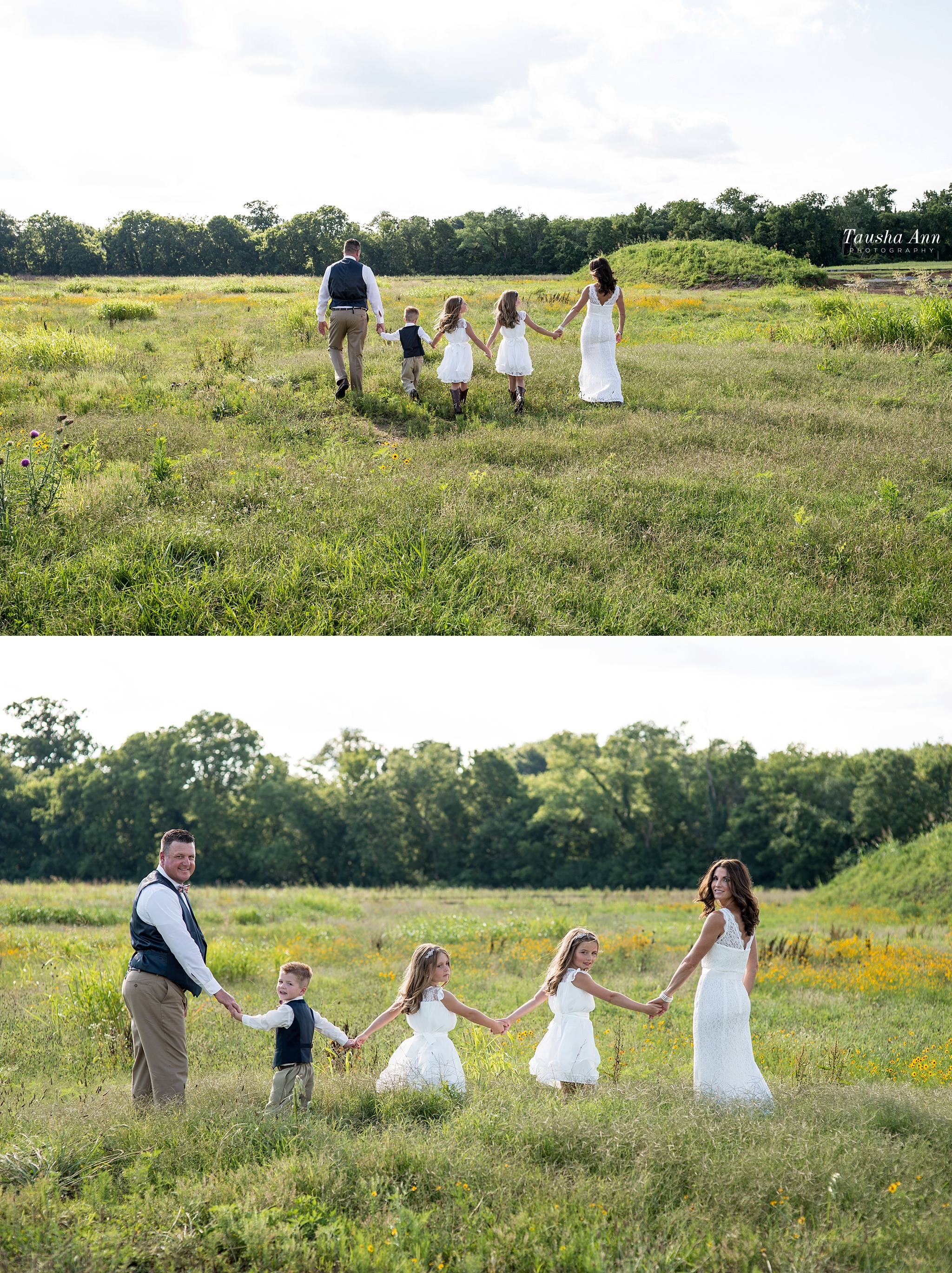 Nashville-Family-Photographer-Tausha-Ann-Photography-Harlinsdale-Farm-Franklin-TN-0097