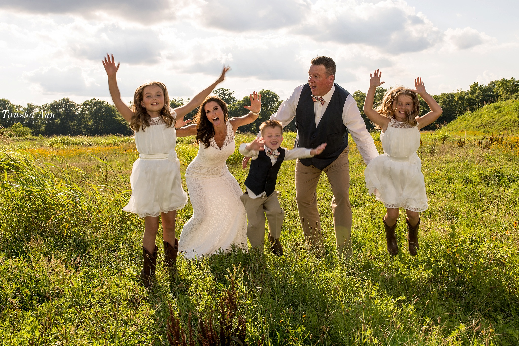 Nashville-Family-Photographer-Tausha-Ann-Photography-Harlinsdale-Farm-Franklin-TN-103
