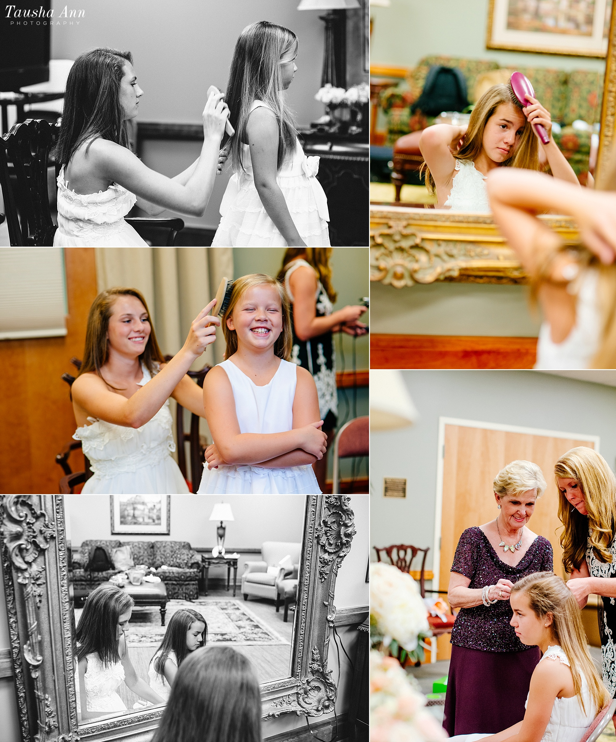 Nashville_Wedding_Photographer_Tausha_Dickinson_Photography_small_Family_Wedding_Franklin_TN_0049