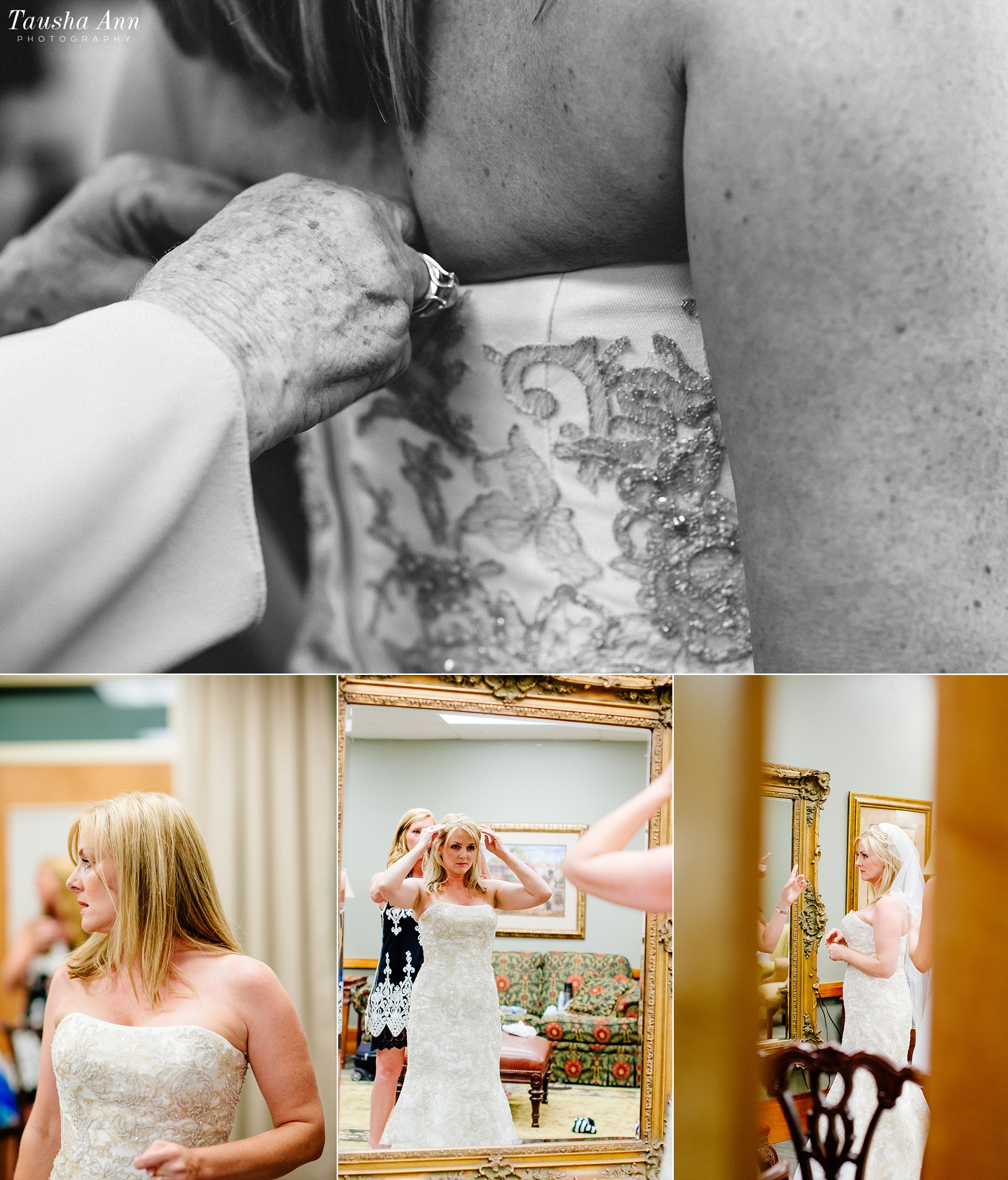 Nashville_Wedding_Photographer_Tausha_Dickinson_Photography_small_Family_Wedding_Franklin_TN_0054