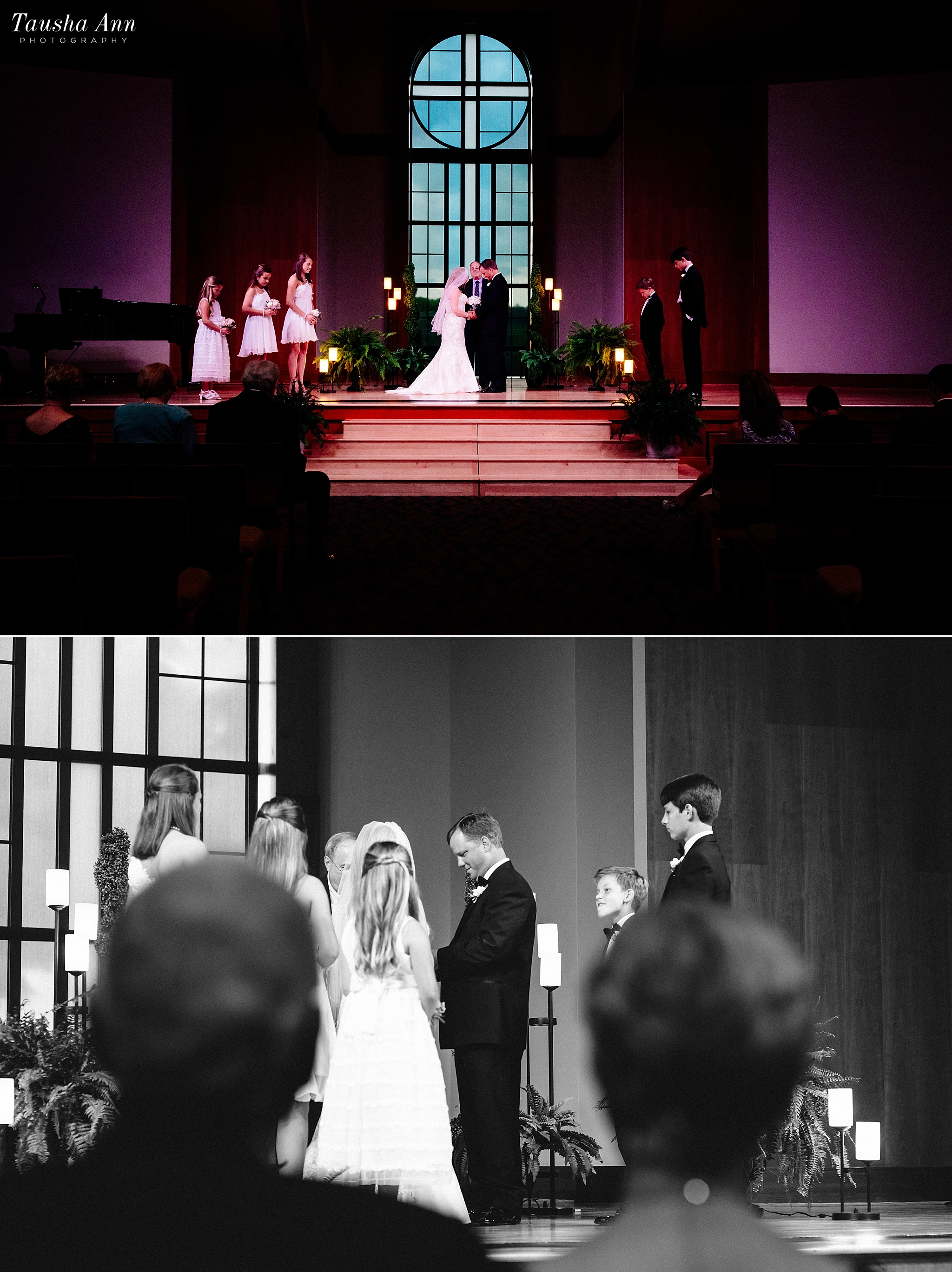 Nashville_Wedding_Photographer_Tausha_Dickinson_Photography_small_Family_Wedding_Franklin_TN_0059