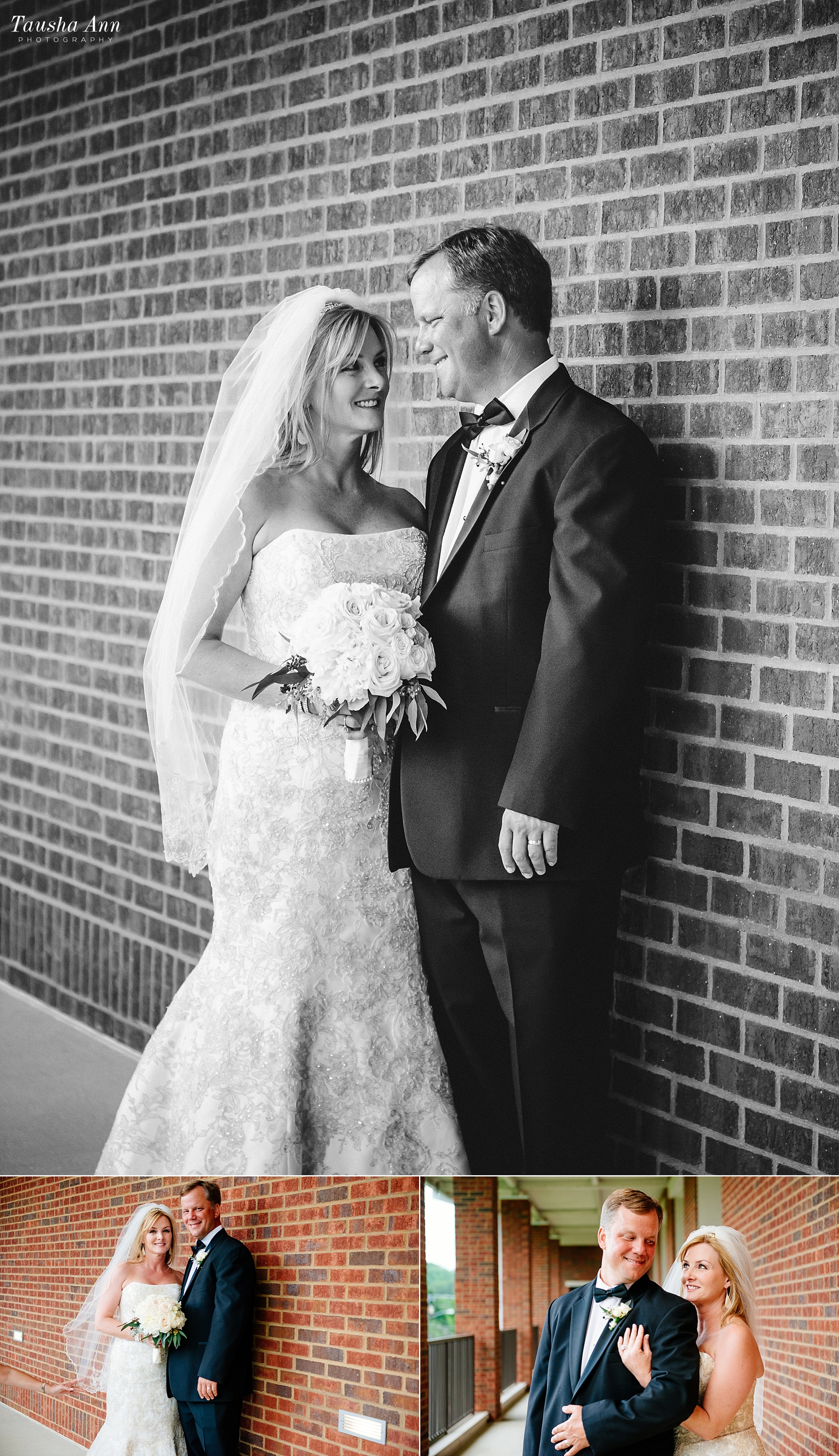 Nashville_Wedding_Photographer_Tausha_Dickinson_Photography_small_Family_Wedding_Franklin_TN_0062
