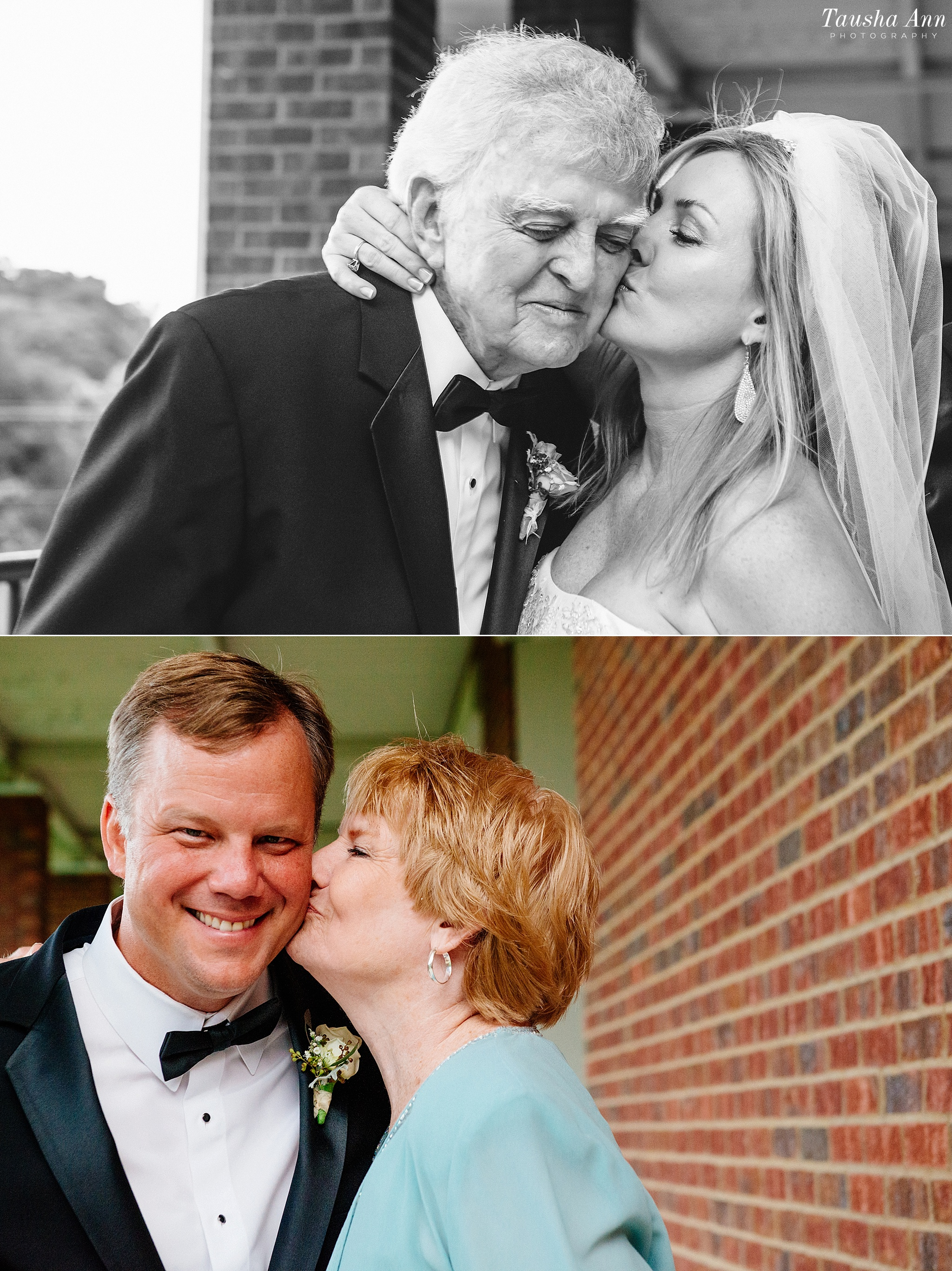 Nashville_Wedding_Photographer_Tausha_Dickinson_Photography_small_Family_Wedding_Franklin_TN_0063