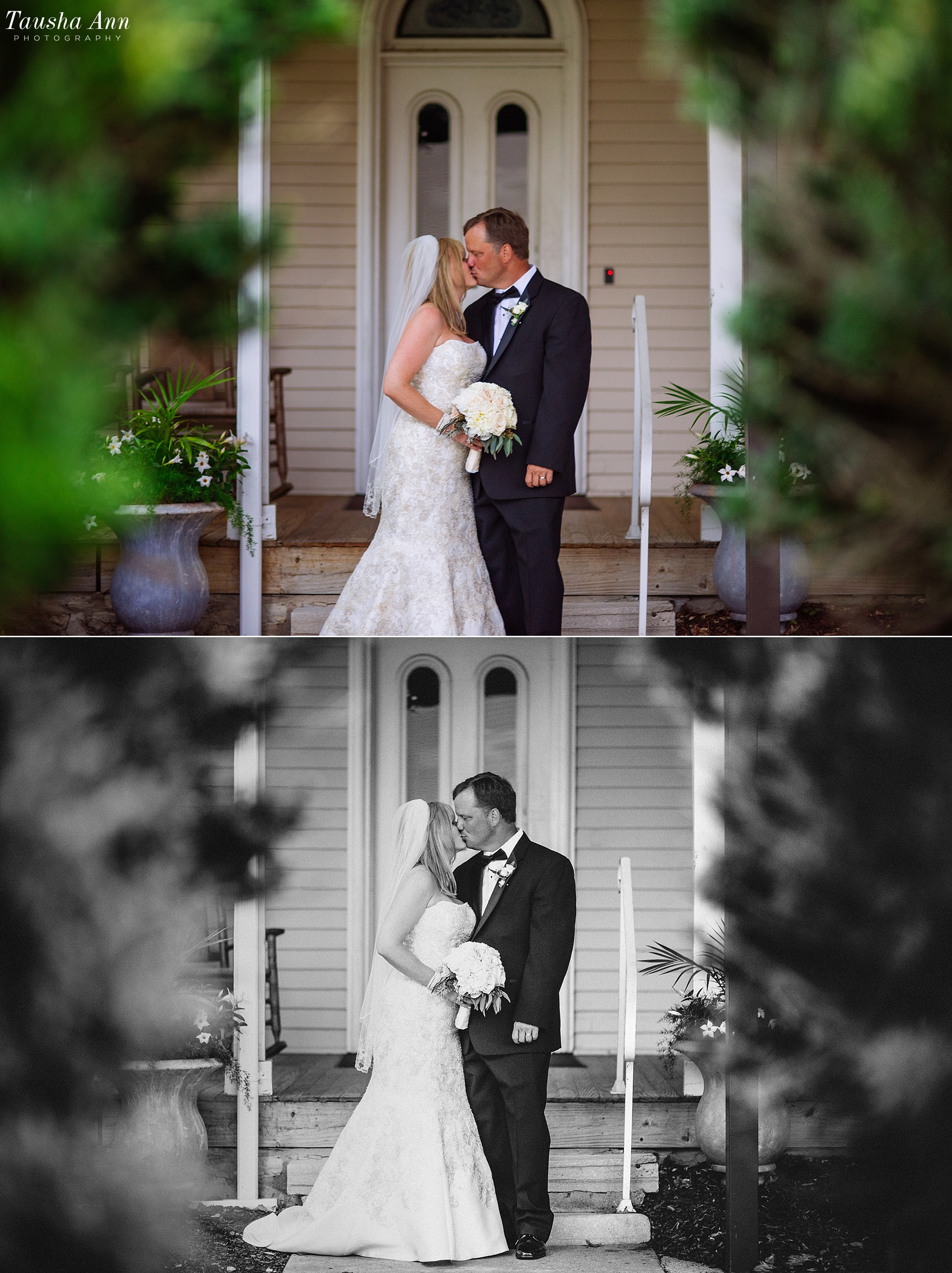 Nashville_Wedding_Photographer_Tausha_Dickinson_Photography_small_Family_Wedding_Franklin_TN_0064