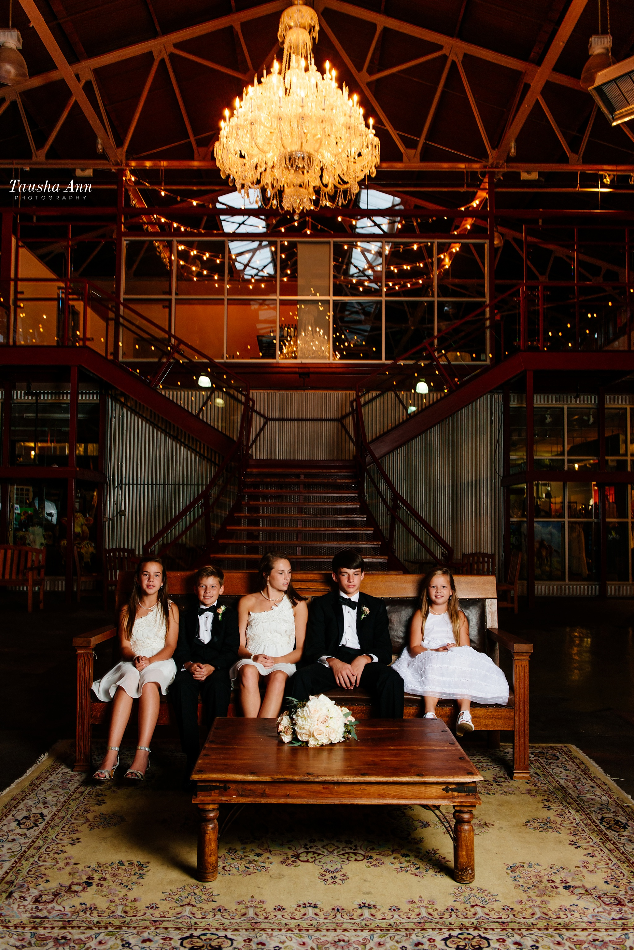 Nashville_Wedding_Photographer_Tausha_Dickinson_Photography_small_Family_Wedding_Franklin_TN_0067