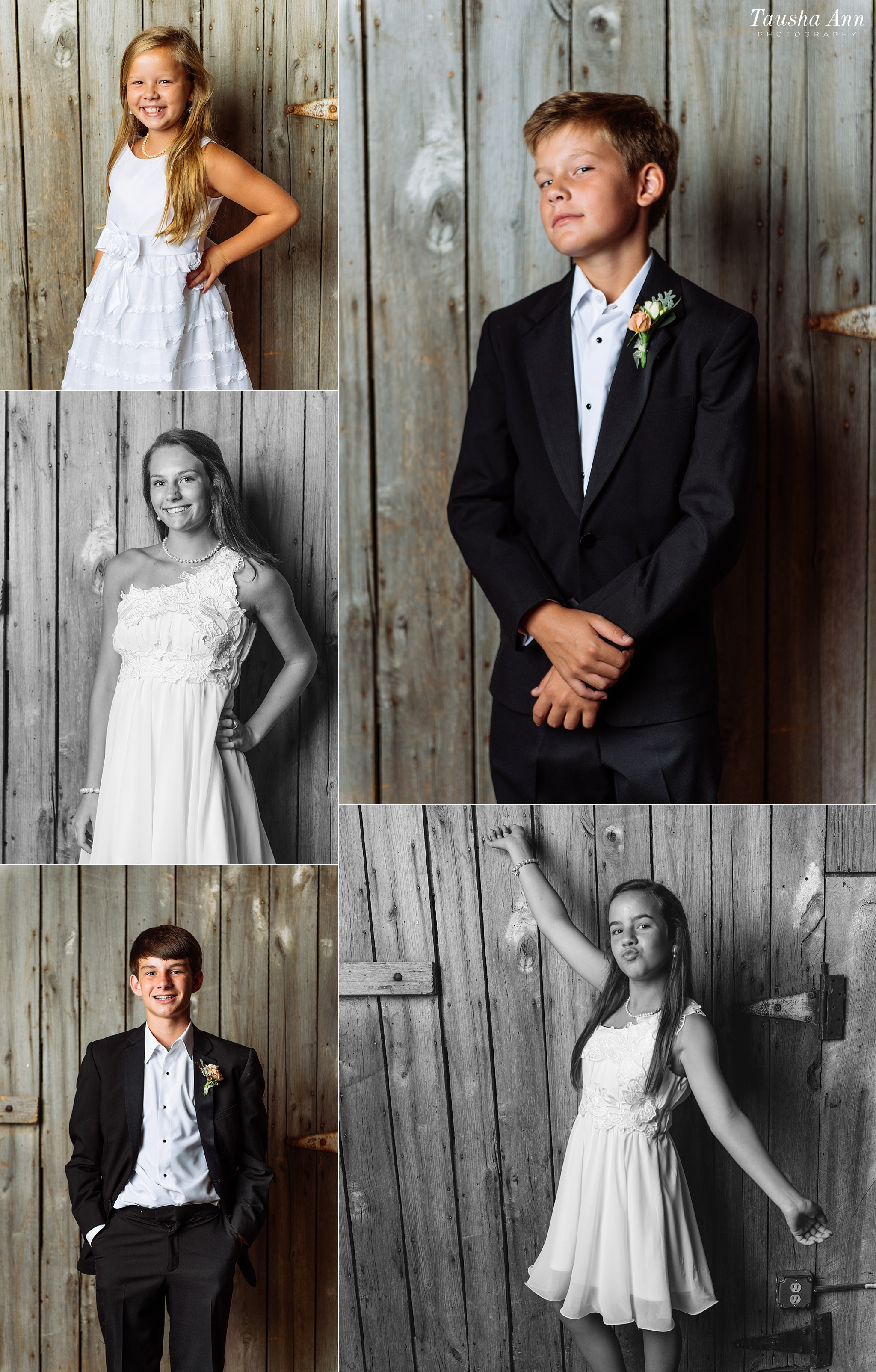 Nashville_Wedding_Photographer_Tausha_Dickinson_Photography_small_Family_Wedding_Franklin_TN_0073
