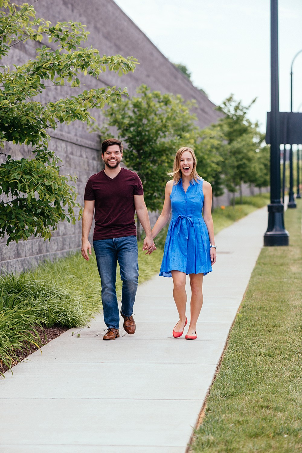 Nashville-Wedding-Photographer-Engagement_Photos_Downtown_Franklin_TN_Tausha_Ann_Photography_0001
