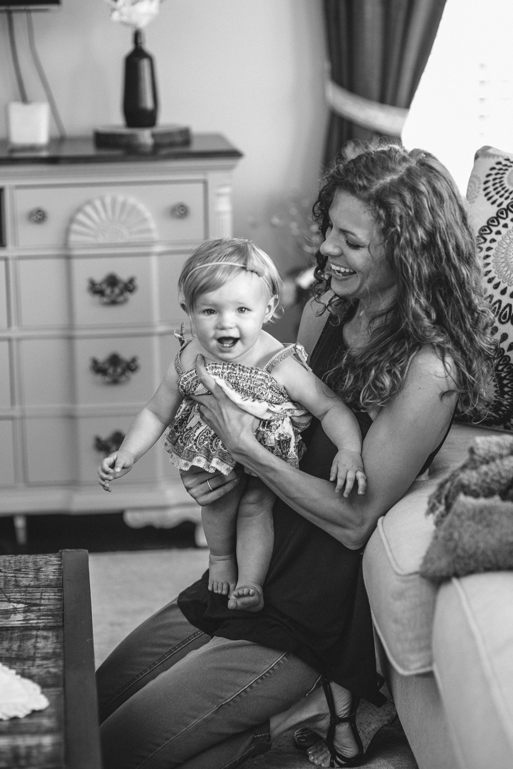 moriah_1_year_in_home_lifestyle_photography_tausha_ann_franklin_nashville_brentwood_one_year-4