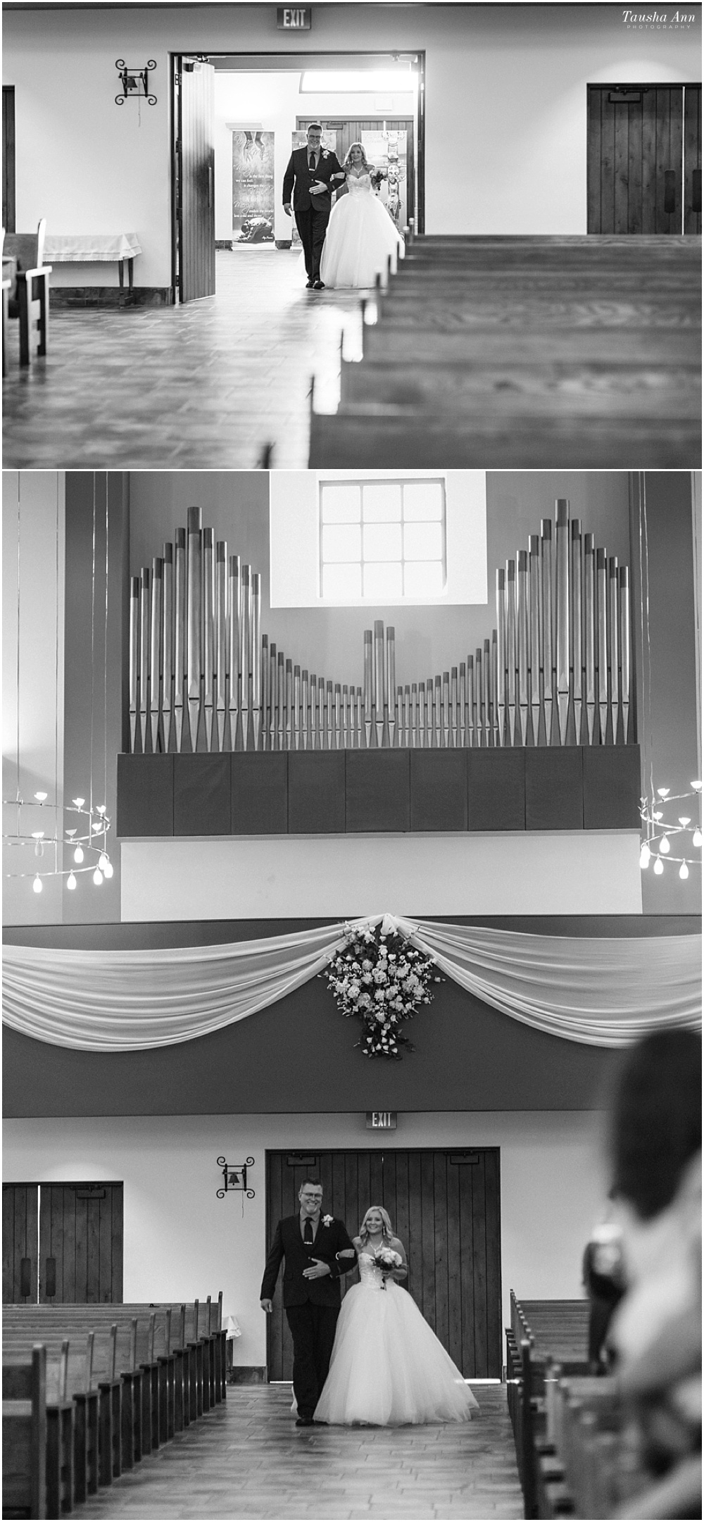 Nashville-Wedding-Photographer-Arizona-Wedding-Aquinas-Catholic-Avondale-Phoenix-Tausha-Ann-Photography-Best-Nashville-Wedding-Photographer-Franklin-Tennessee_0155