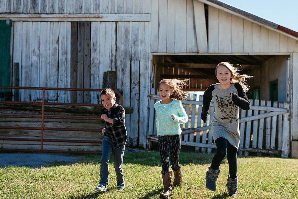 Nashville-Family-Children-Child-Photographer-Harlinsdale-Farm-Downtown_Franklin_TN_Tausha_Ann_Photography_0021