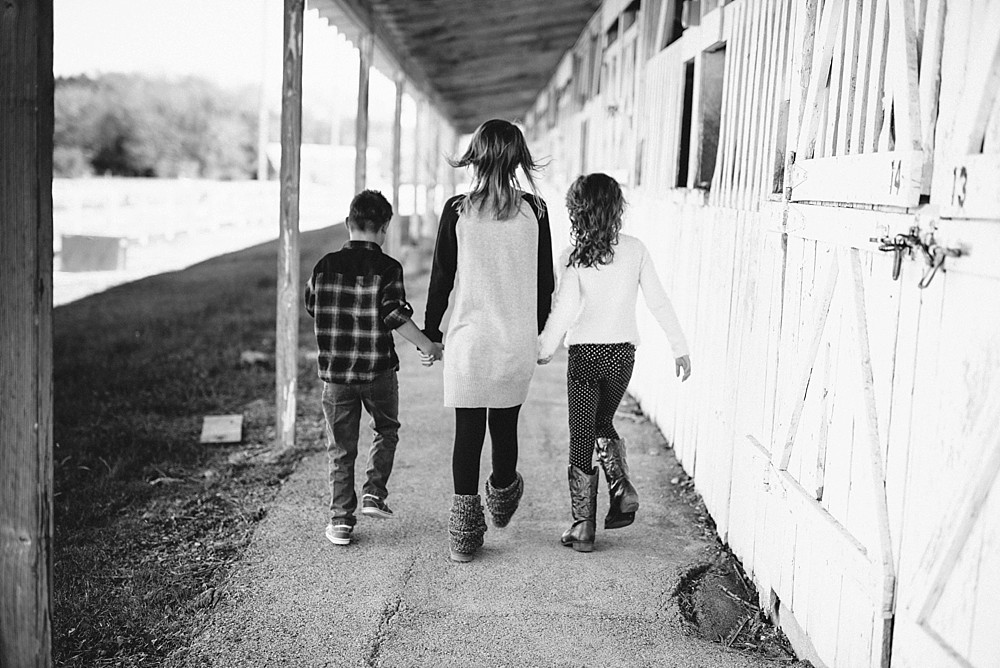 Nashville-Family-Children-Child-Photographer-Harlinsdale-Farm-Downtown_Franklin_TN_Tausha_Ann_Photography_0002