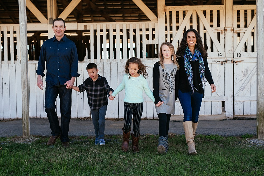 Nashville-Family-Children-Child-Photographer-Harlinsdale-Farm-Downtown_Franklin_TN_Tausha_Ann_Photography_0004