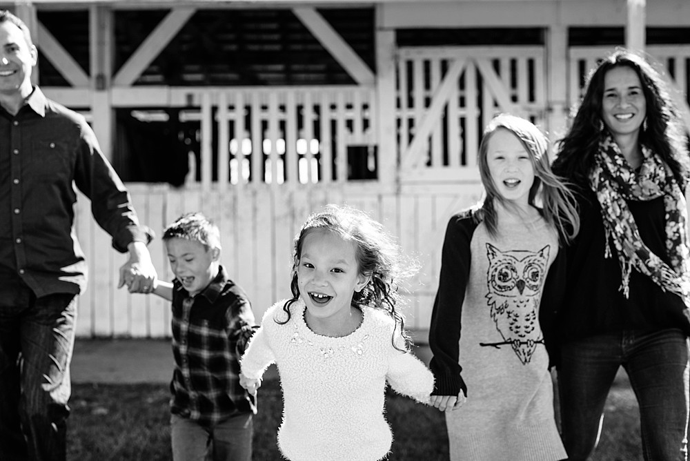 Nashville-Family-Children-Child-Photographer-Harlinsdale-Farm-Downtown_Franklin_TN_Tausha_Ann_Photography_0005
