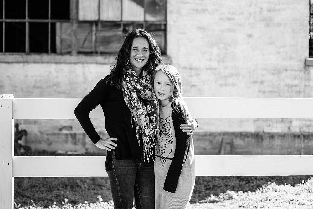 Nashville-Family-Children-Child-Photographer-Harlinsdale-Farm-Downtown_Franklin_TN_Tausha_Ann_Photography_0010