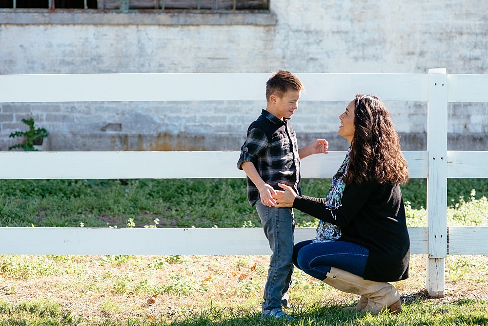 Nashville-Family-Children-Child-Photographer-Harlinsdale-Farm-Downtown_Franklin_TN_Tausha_Ann_Photography_0012
