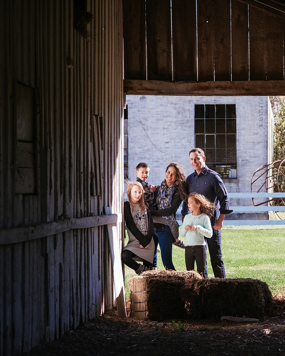 Nashville-Family-Children-Child-Photographer-Harlinsdale-Farm-Downtown_Franklin_TN_Tausha_Ann_Photography_0013