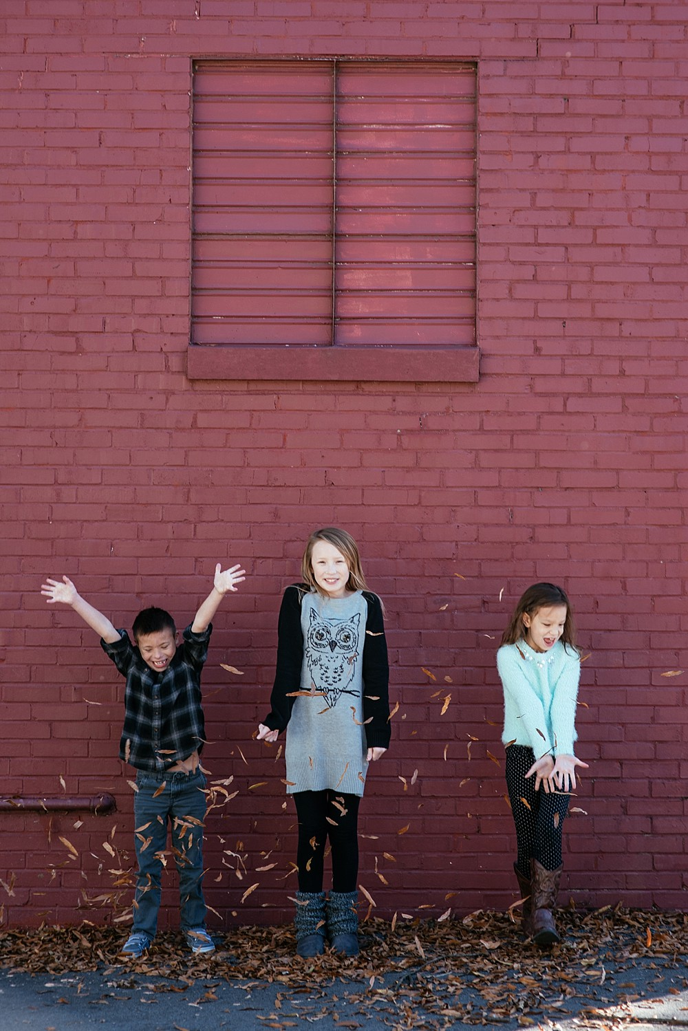 Nashville-Family-Children-Child-Photographer-Harlinsdale-Farm-Downtown_Franklin_TN_Tausha_Ann_Photography_0019