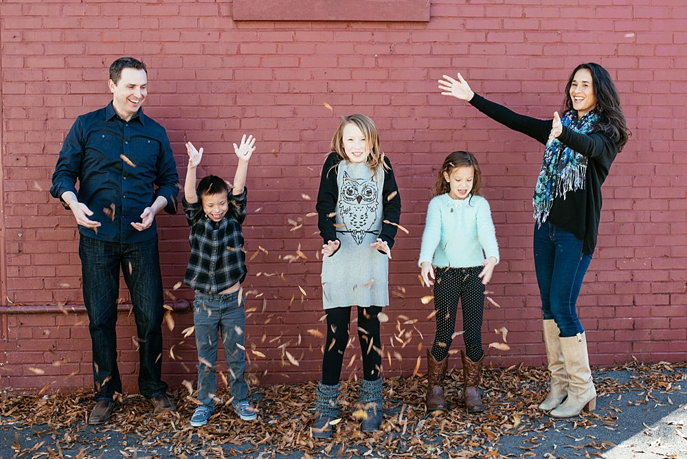 Nashville-Family-Children-Child-Photographer-Harlinsdale-Farm-Downtown_Franklin_TN_Tausha_Ann_Photography_0020