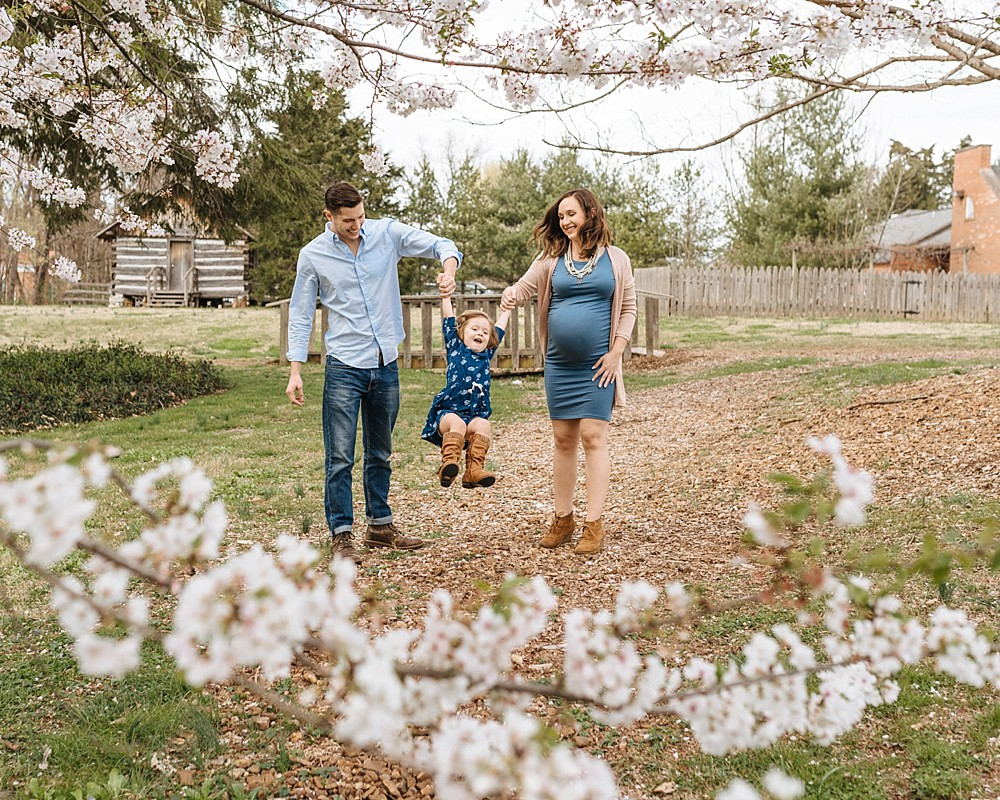 McSwain_Maternity_Ellington_Agricultual_Center_Nashville_Family_Photographer_Tausha_Ann_Photography_0003.jpg