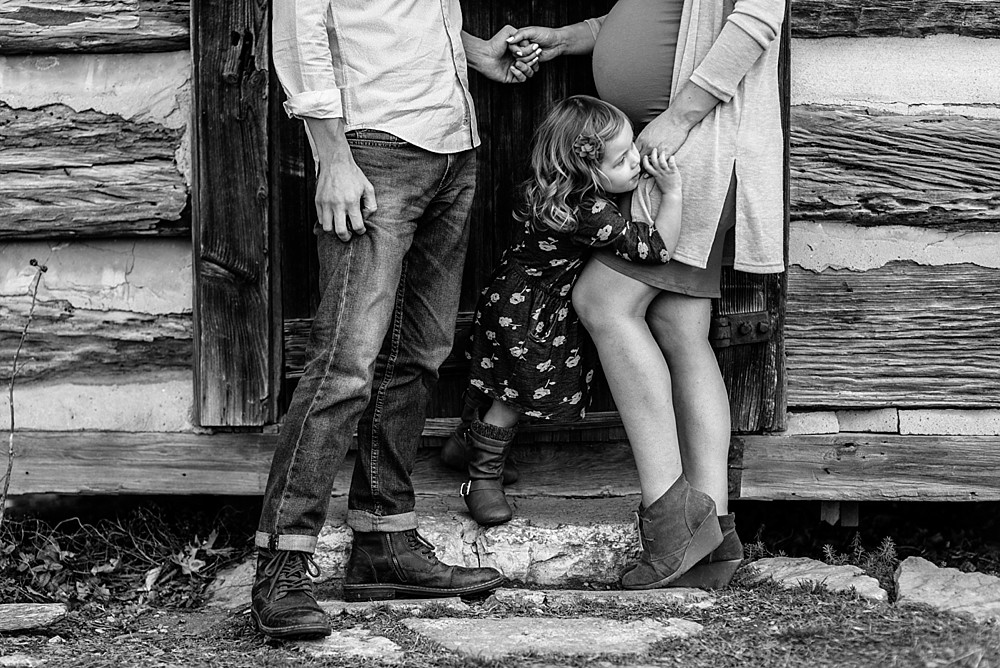 McSwain_Maternity_Ellington_Agricultual_Center_Nashville_Family_Photographer_Tausha_Ann_Photography_0006.jpg