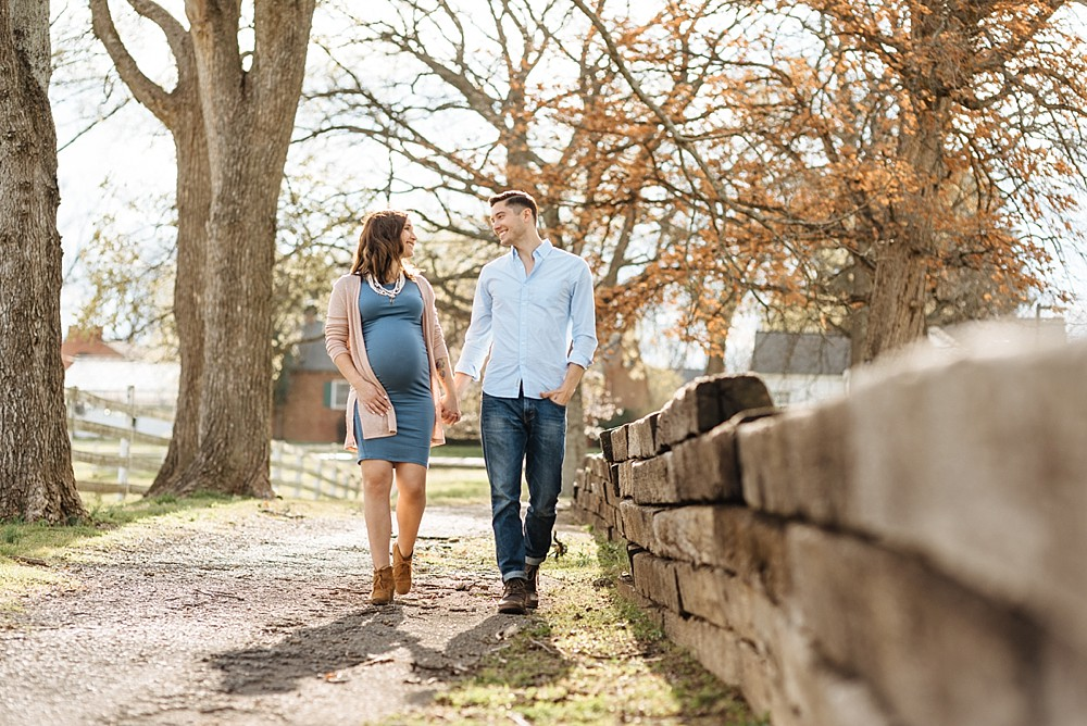 McSwain_Maternity_Ellington_Agricultual_Center_Nashville_Family_Photographer_Tausha_Ann_Photography_0013.jpg