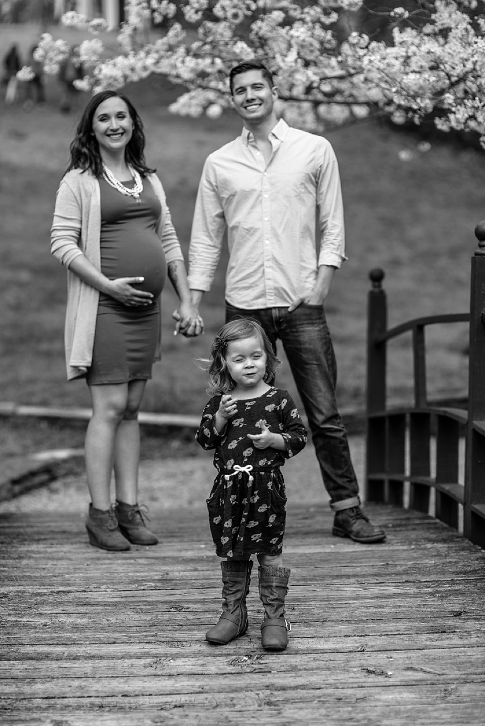 McSwain_Maternity_Ellington_Agricultual_Center_Nashville_Family_Photographer_Tausha_Ann_Photography_0019.jpg