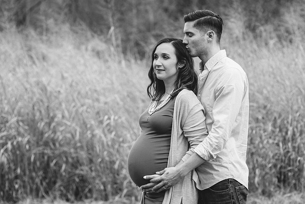 McSwain_Maternity_Ellington_Agricultual_Center_Nashville_Family_Photographer_Tausha_Ann_Photography_0024.jpg
