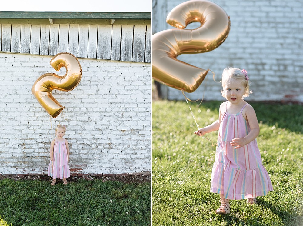 Barrett_2_Year_Birthday_Milestone_Franklin_Family_Photographer_Child_Harlinsdale_Farm_Downtown_Franklin-1.jpg