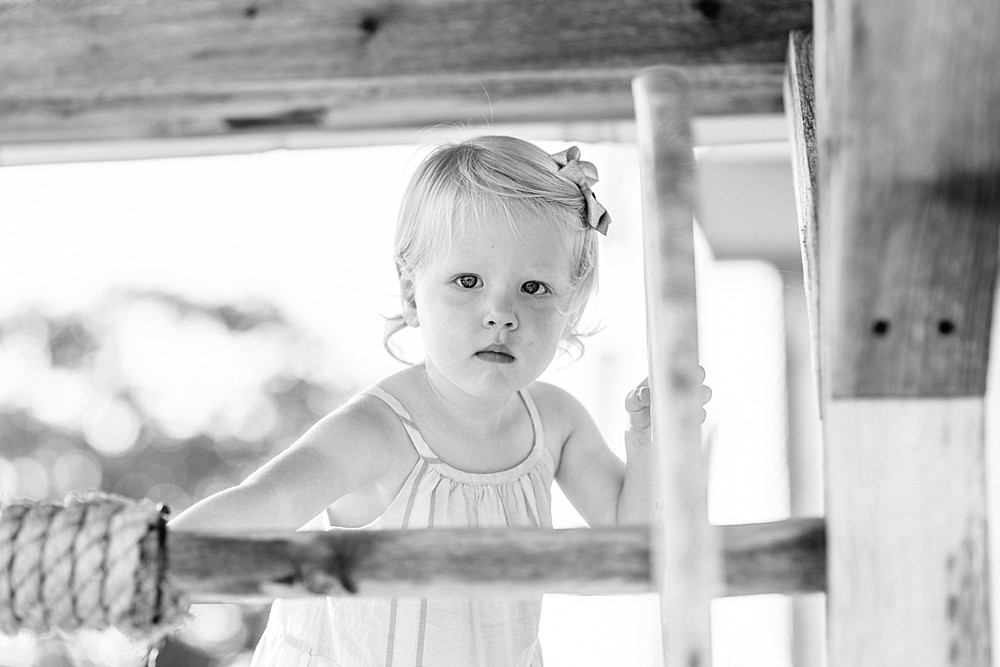 Barrett_2_Year_Birthday_Milestone_Franklin_Family_Photographer_Child_Harlinsdale_Farm_Downtown_Franklin-18.jpg
