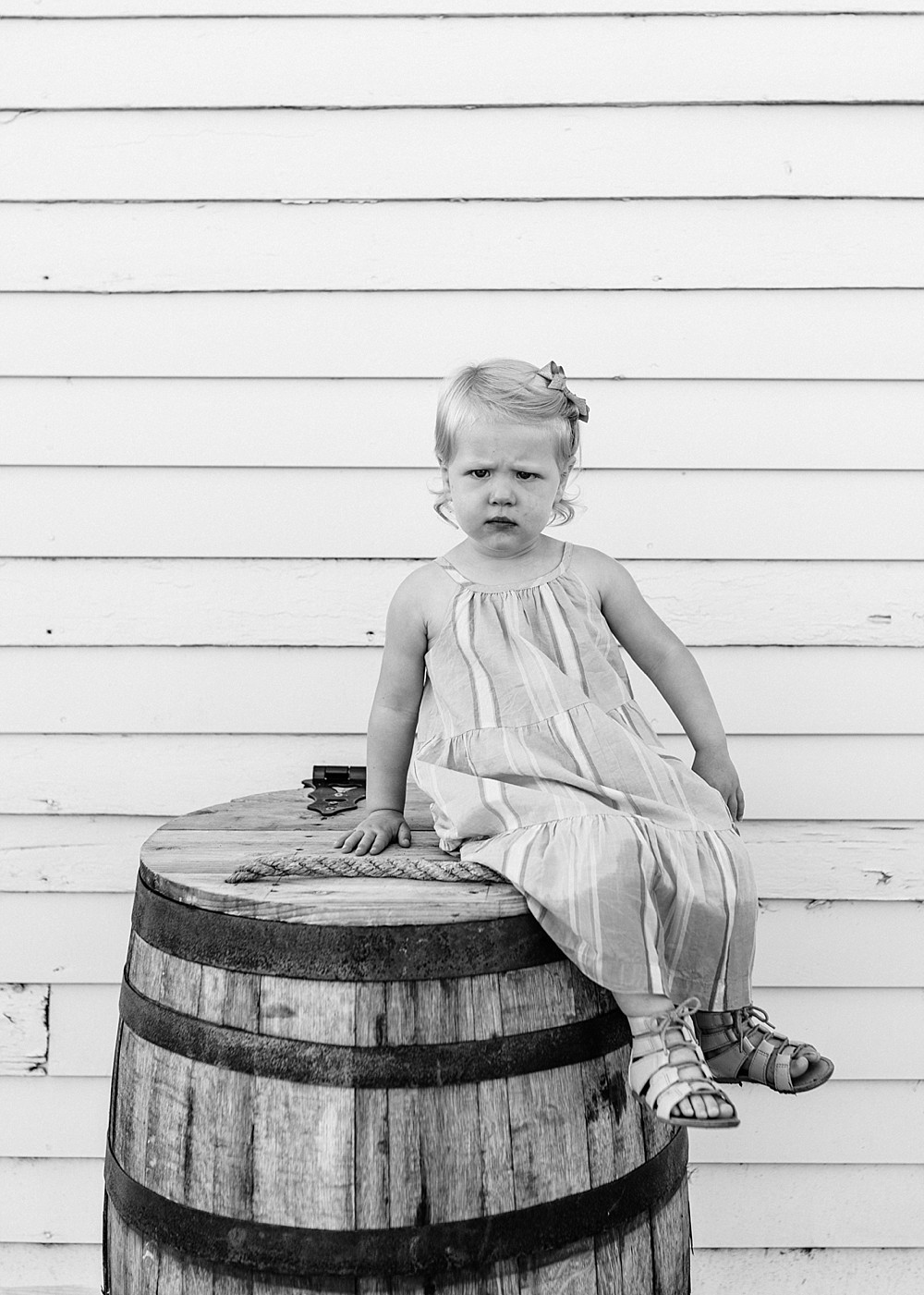 Barrett_2_Year_Birthday_Milestone_Franklin_Family_Photographer_Child_Harlinsdale_Farm_Downtown_Franklin-22.jpg