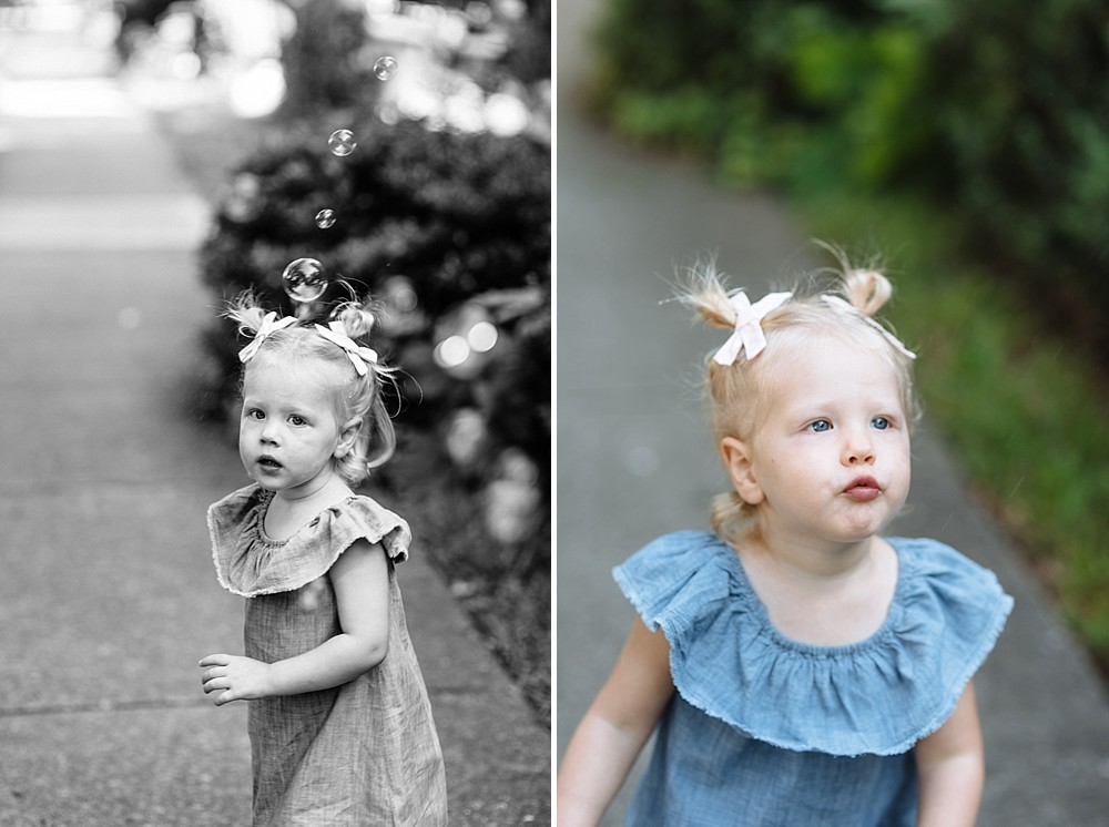 Barrett_2_Year_Birthday_Milestone_Franklin_Family_Photographer_Child_Harlinsdale_Farm_Downtown_Franklin-25.jpg