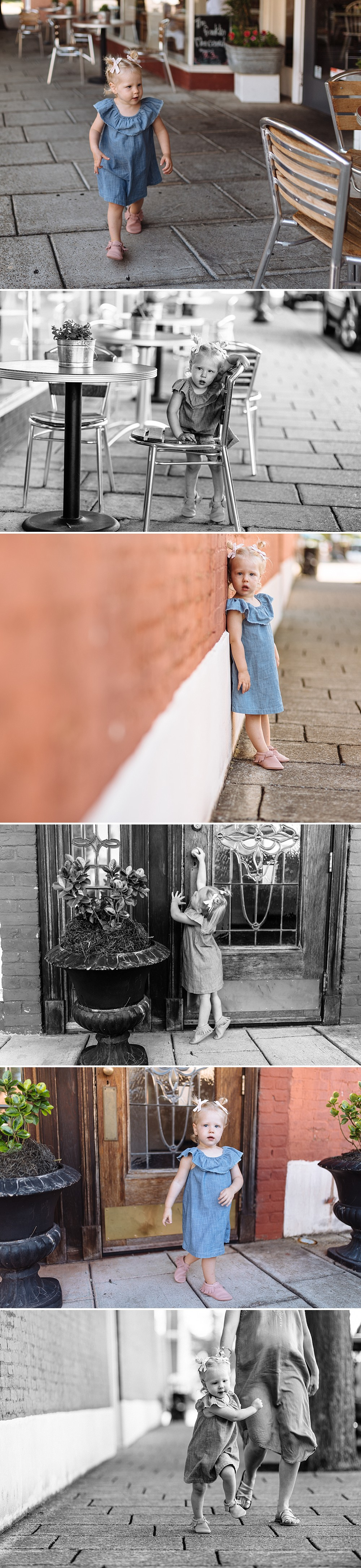 Barrett_2_Year_Birthday_Milestone_Franklin_Family_Photographer_Child_Harlinsdale_Farm_Downtown_Franklin-28.jpg