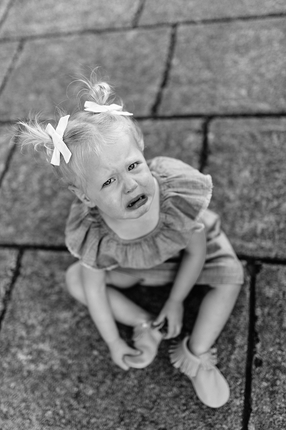 Barrett_2_Year_Birthday_Milestone_Franklin_Family_Photographer_Child_Harlinsdale_Farm_Downtown_Franklin-34.jpg