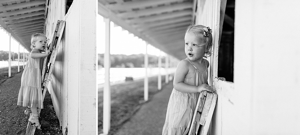 Barrett_2_Year_Birthday_Milestone_Franklin_Family_Photographer_Child_Harlinsdale_Farm_Downtown_Franklin-9.jpg